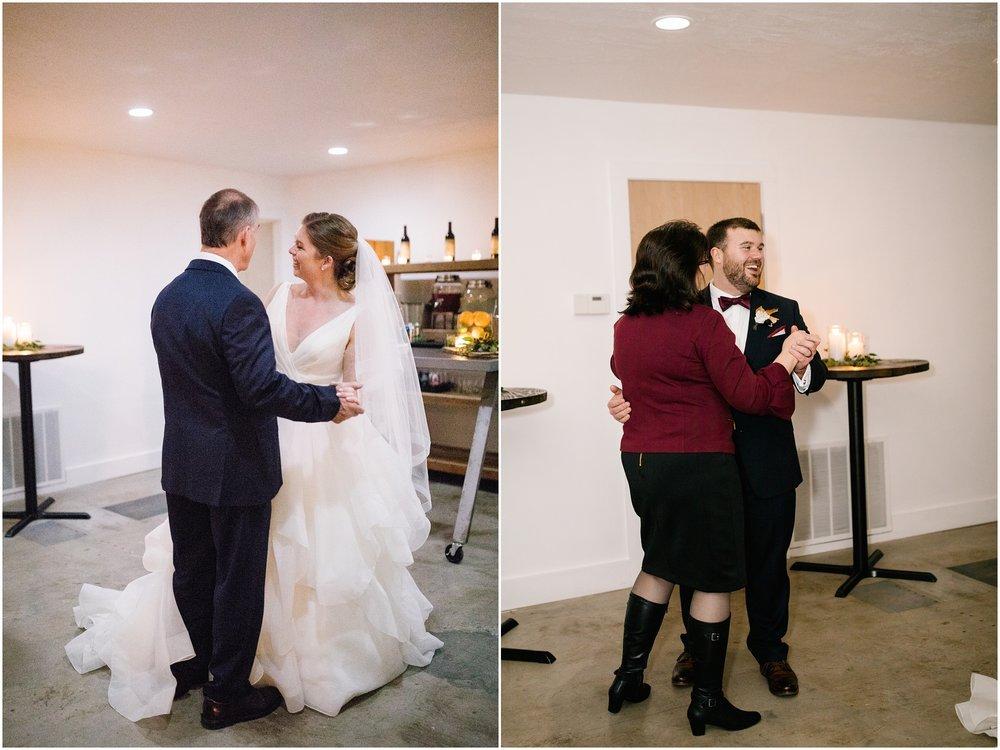 CN-Wedding-415_Lizzie-B-Imagery-Utah-Wedding-Photographer-Blessed-Sacrament-Catholic-Church-Sandy-Utah-The-Blended-Table-Salt-Lake-City.jpg