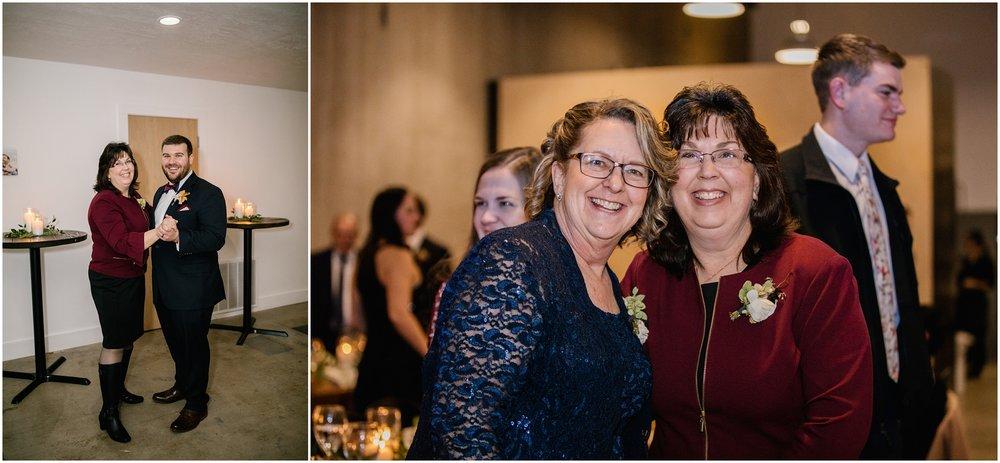 CN-Wedding-422_Lizzie-B-Imagery-Utah-Wedding-Photographer-Blessed-Sacrament-Catholic-Church-Sandy-Utah-The-Blended-Table-Salt-Lake-City.jpg