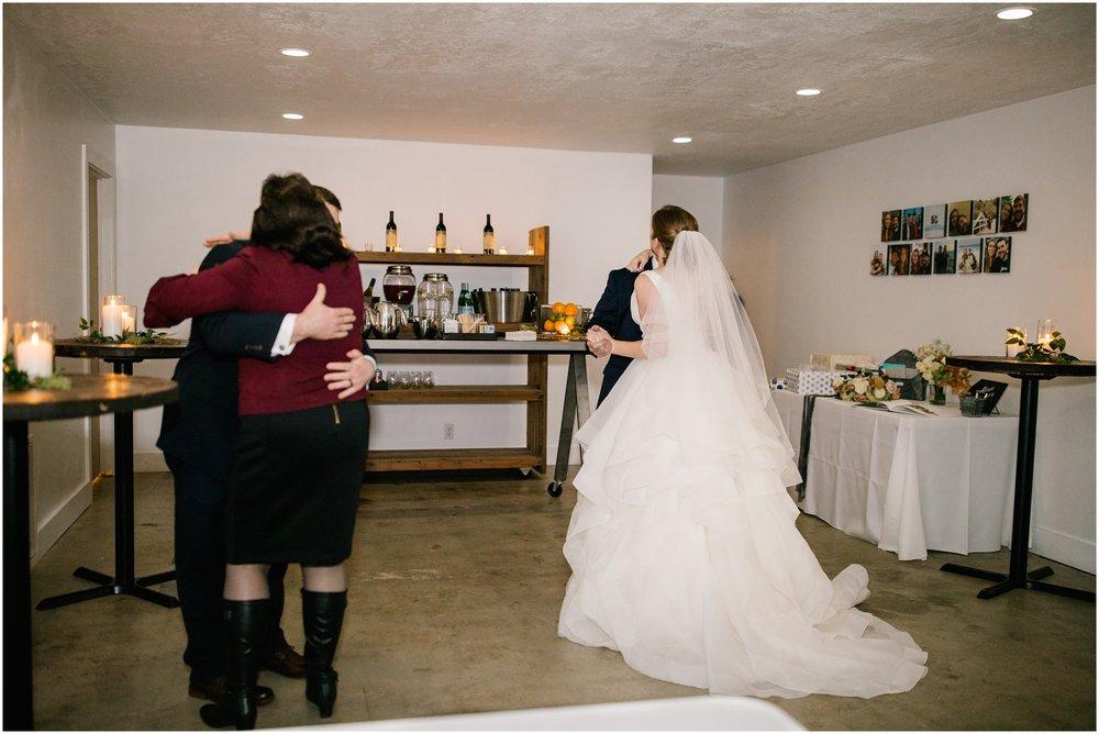 CN-Wedding-423_Lizzie-B-Imagery-Utah-Wedding-Photographer-Blessed-Sacrament-Catholic-Church-Sandy-Utah-The-Blended-Table-Salt-Lake-City.jpg