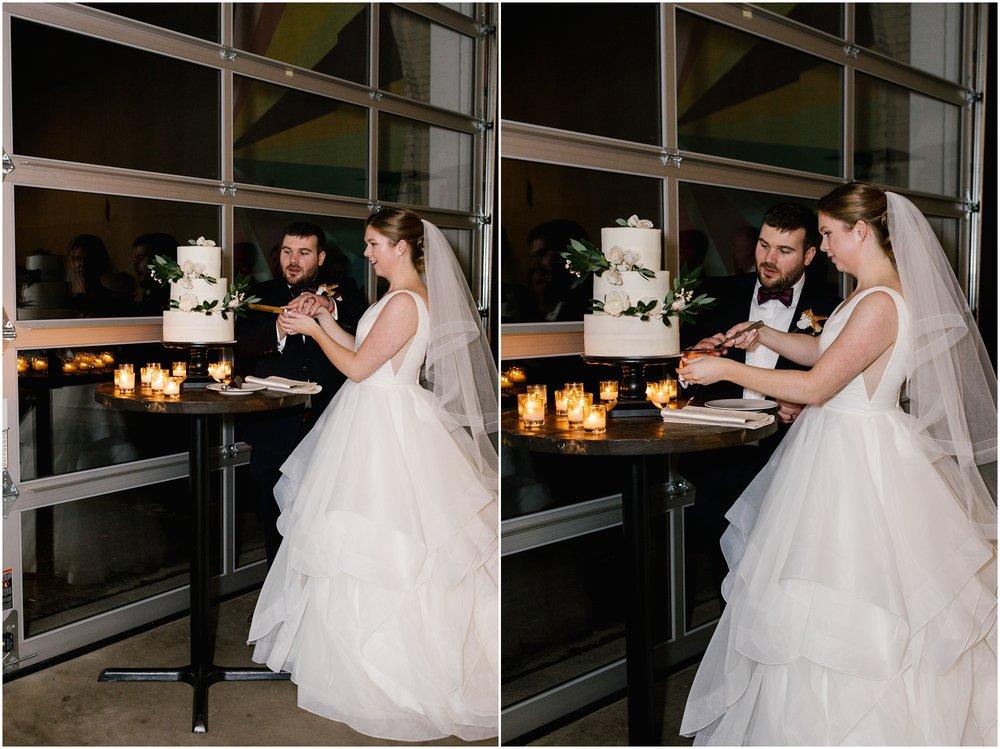 CN-Wedding-444_Lizzie-B-Imagery-Utah-Wedding-Photographer-Blessed-Sacrament-Catholic-Church-Sandy-Utah-The-Blended-Table-Salt-Lake-City.jpg