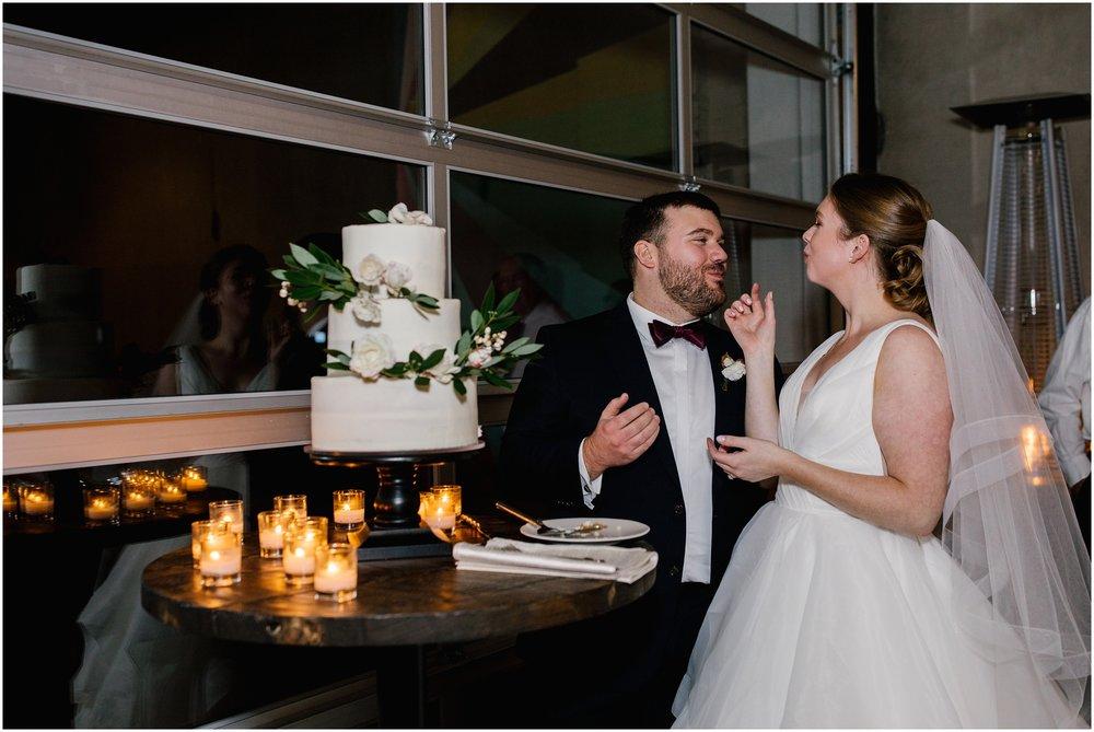 CN-Wedding-452_Lizzie-B-Imagery-Utah-Wedding-Photographer-Blessed-Sacrament-Catholic-Church-Sandy-Utah-The-Blended-Table-Salt-Lake-City.jpg