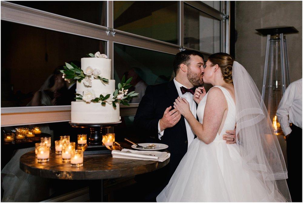 CN-Wedding-453_Lizzie-B-Imagery-Utah-Wedding-Photographer-Blessed-Sacrament-Catholic-Church-Sandy-Utah-The-Blended-Table-Salt-Lake-City.jpg