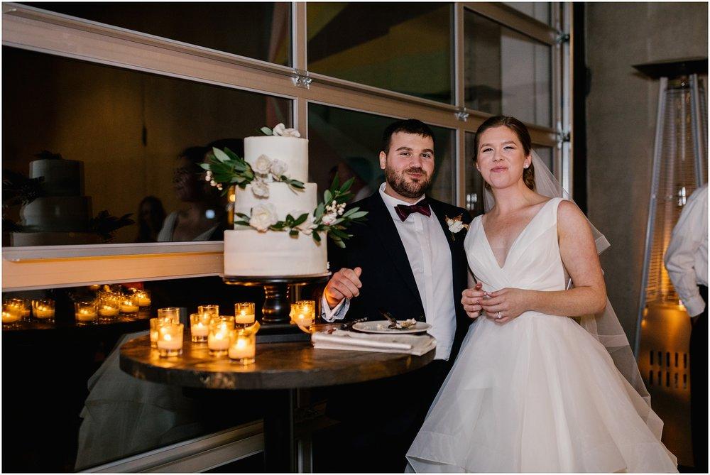 CN-Wedding-457_Lizzie-B-Imagery-Utah-Wedding-Photographer-Blessed-Sacrament-Catholic-Church-Sandy-Utah-The-Blended-Table-Salt-Lake-City.jpg