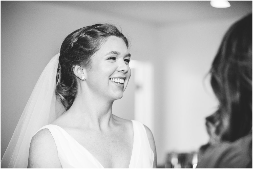 CN-Wedding-462-BW_Lizzie-B-Imagery-Utah-Wedding-Photographer-Blessed-Sacrament-Catholic-Church-Sandy-Utah-The-Blended-Table-Salt-Lake-City.jpg