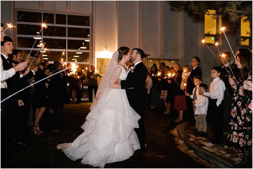 CN-Wedding-512_Lizzie-B-Imagery-Utah-Wedding-Photographer-Blessed-Sacrament-Catholic-Church-Sandy-Utah-The-Blended-Table-Salt-Lake-City.jpg