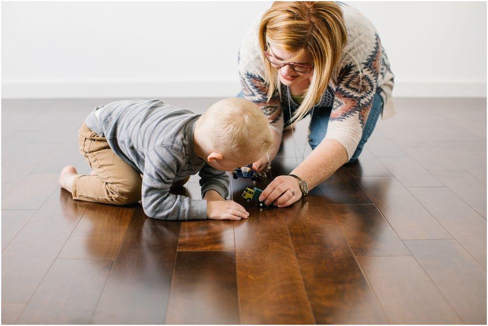 MommyandMe-25E_Lizzie-B-Imagery-Utah-Family-Photographer-Mommy-and-Me-Utah-County-Salt-Lake-City-Park-City.jpg