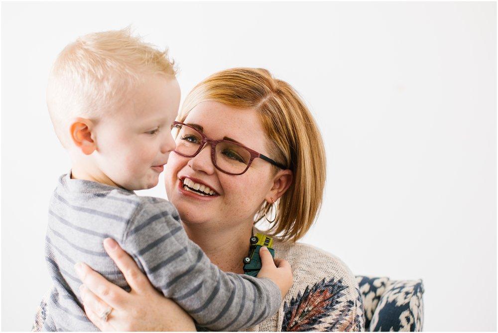 MommyandMe-43_Lizzie-B-Imagery-Utah-Family-Photographer-Mommy-and-Me-Utah-County-Salt-Lake-City-Park-City.jpg