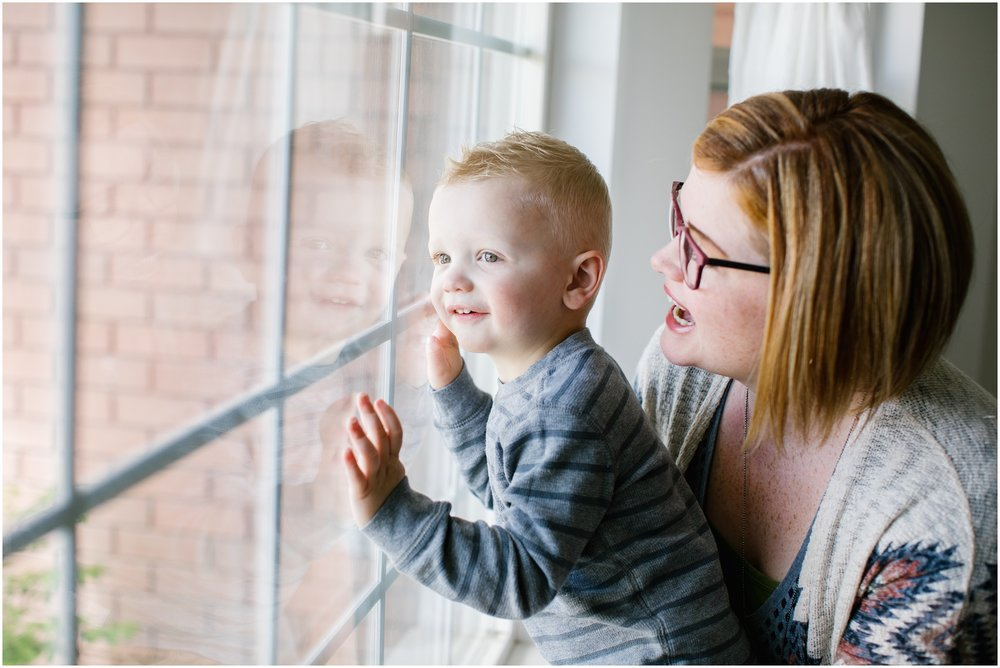 MommyandMe-51_Lizzie-B-Imagery-Utah-Family-Photographer-Mommy-and-Me-Utah-County-Salt-Lake-City-Park-City.jpg