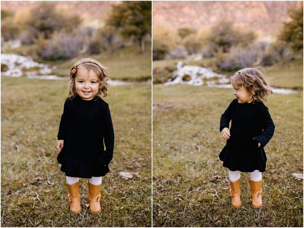 Frandsen-41_Lizzie-B-Imagery-Utah-Family-Photographer-Utah-County-Central-Utah-Park-City-Salt-Lake-City.jpg