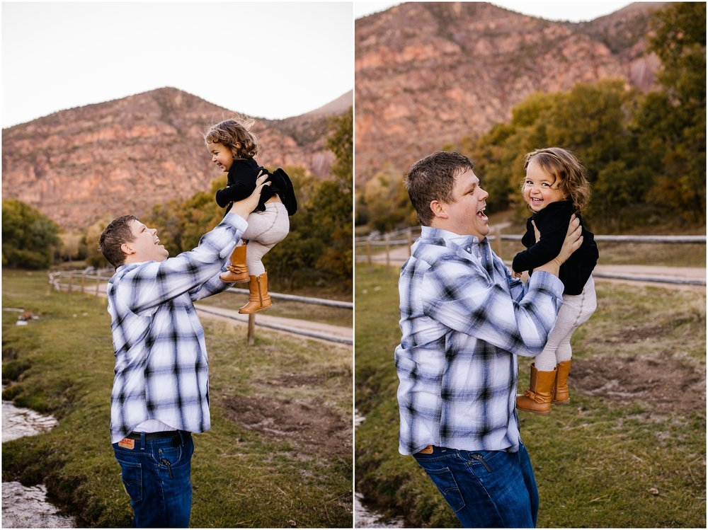 Frandsen-66_Lizzie-B-Imagery-Utah-Family-Photographer-Utah-County-Central-Utah-Park-City-Salt-Lake-City.jpg