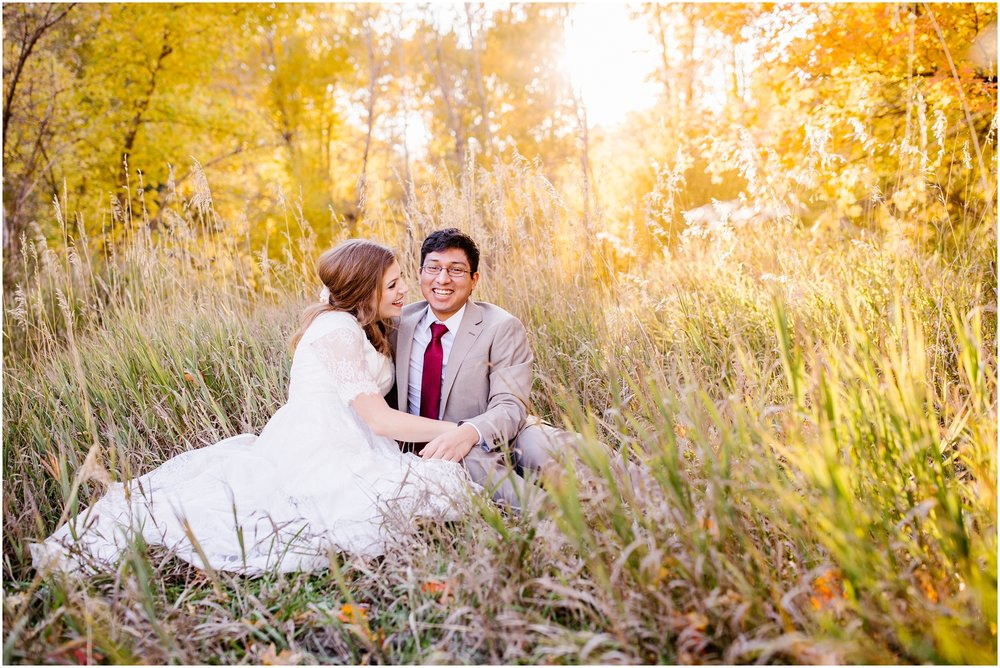 HE-BRIDALS-12_Lizzie-B-Imagery-Utah-Wedding-Photographer-Central-Utah-Park-City-Salt-Lake-City-Hobble-Creek-Canyon-Springville.jpg
