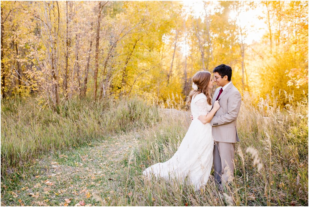 HE-BRIDALS-27_Lizzie-B-Imagery-Utah-Wedding-Photographer-Central-Utah-Park-City-Salt-Lake-City-Hobble-Creek-Canyon-Springville.jpg