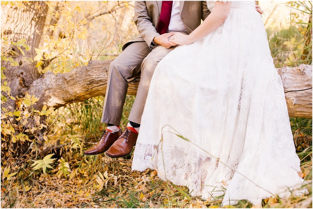 HE-BRIDALS-32_Lizzie-B-Imagery-Utah-Wedding-Photographer-Central-Utah-Park-City-Salt-Lake-City-Hobble-Creek-Canyon-Springville.jpg