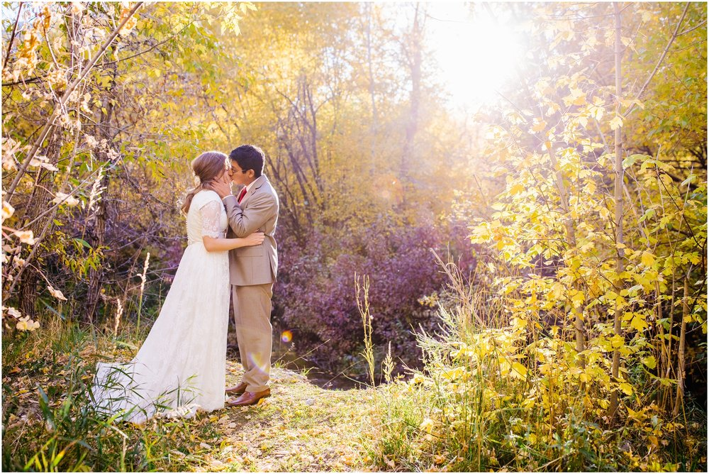 HE-BRIDALS-41_Lizzie-B-Imagery-Utah-Wedding-Photographer-Central-Utah-Park-City-Salt-Lake-City-Hobble-Creek-Canyon-Springville.jpg