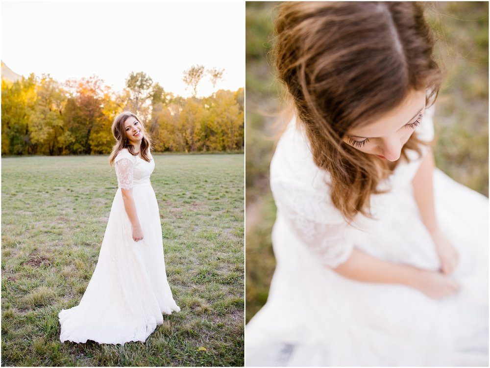 HE-BRIDALS-107_Lizzie-B-Imagery-Utah-Wedding-Photographer-Central-Utah-Park-City-Salt-Lake-City-Hobble-Creek-Canyon-Springville.jpg