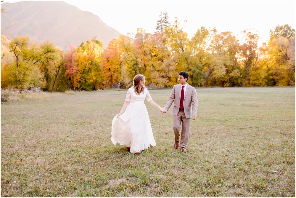 HE-BRIDALS-117_Lizzie-B-Imagery-Utah-Wedding-Photographer-Central-Utah-Park-City-Salt-Lake-City-Hobble-Creek-Canyon-Springville.jpg