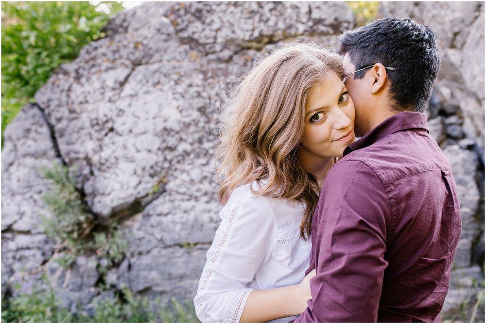 Harold and Emma-39_Lizzie-B-Imagery-Utah-Wedding-Photographer-Central-Utah-Park-City-Salt-Lake-City-Albion-Basin-Engagement-Session.jpg