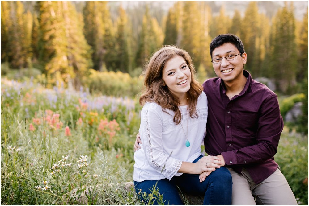 Harold and Emma-58_Lizzie-B-Imagery-Utah-Wedding-Photographer-Central-Utah-Park-City-Salt-Lake-City-Albion-Basin-Engagement-Session.jpg
