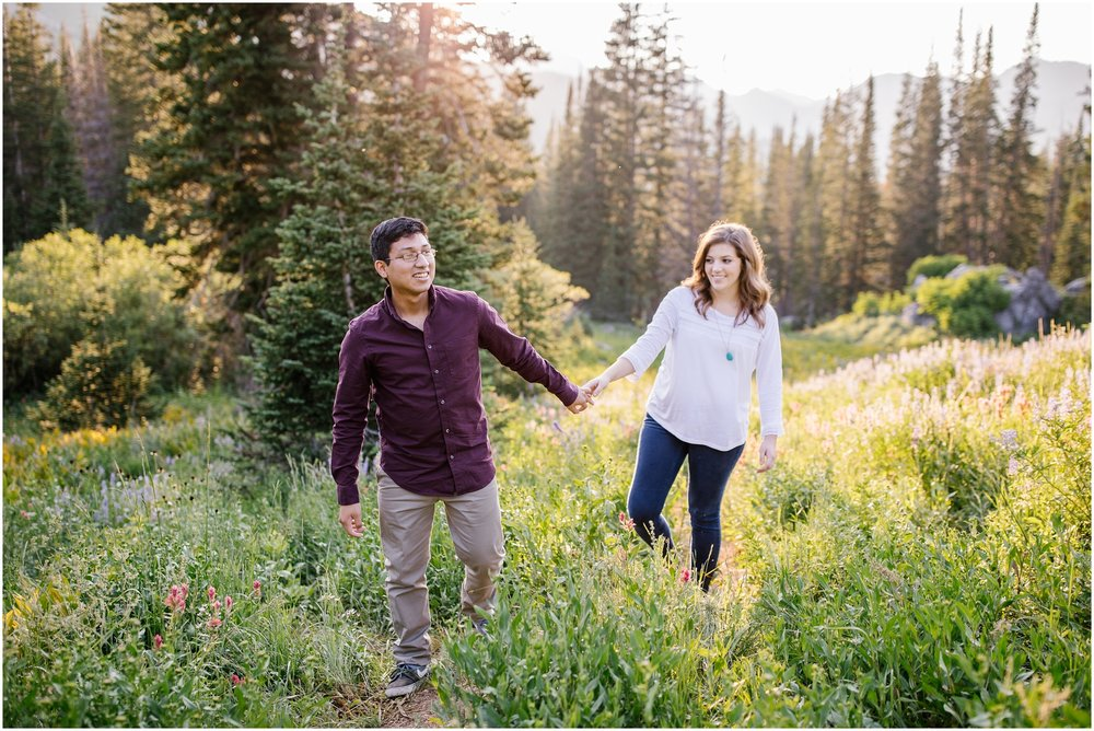 Harold and Emma-77_Lizzie-B-Imagery-Utah-Wedding-Photographer-Central-Utah-Park-City-Salt-Lake-City-Albion-Basin-Engagement-Session.jpg