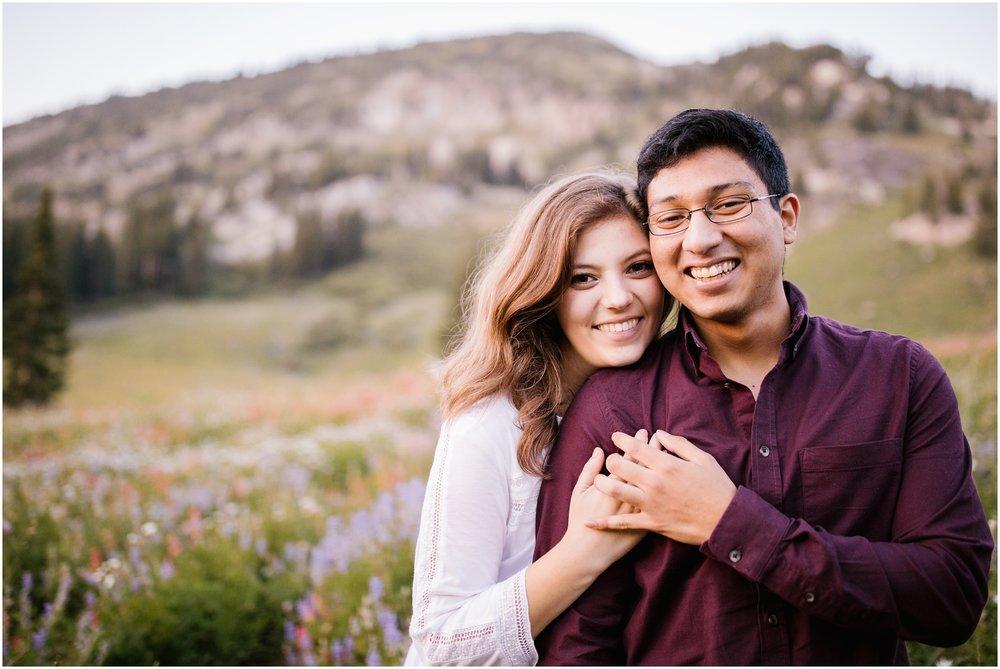 Harold and Emma-95_Lizzie-B-Imagery-Utah-Wedding-Photographer-Central-Utah-Park-City-Salt-Lake-City-Albion-Basin-Engagement-Session.jpg
