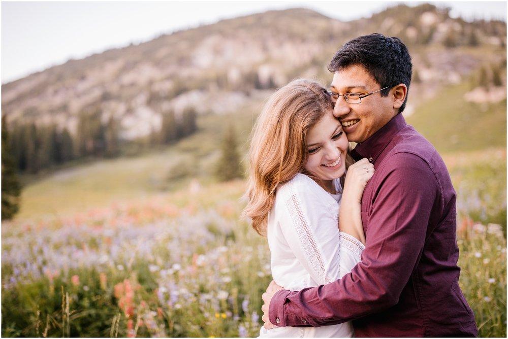 Harold and Emma-107_Lizzie-B-Imagery-Utah-Wedding-Photographer-Central-Utah-Park-City-Salt-Lake-City-Albion-Basin-Engagement-Session.jpg