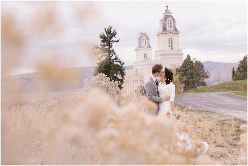 BA-Bridals-58_Lizzie-B-Imagery-Utah-Wedding-Photographer-Central-Utah-Photographer-Utah-County-Manti-Utah-Temple.jpg