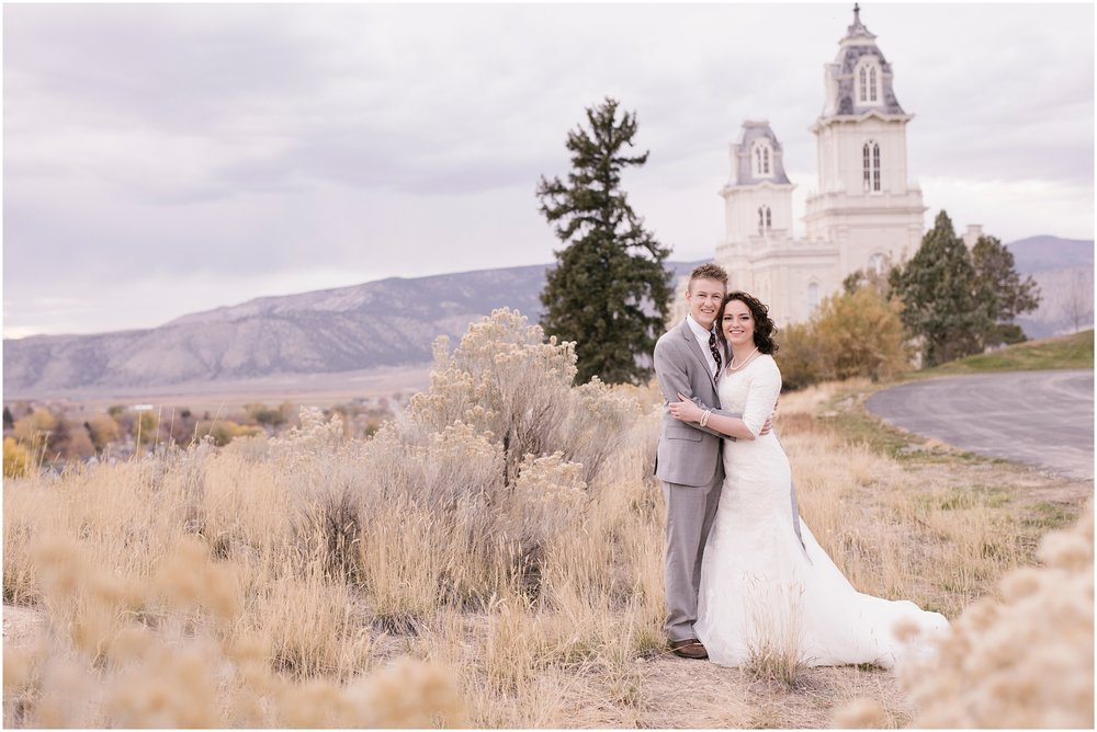 BA-Bridals-60_Lizzie-B-Imagery-Utah-Wedding-Photographer-Central-Utah-Photographer-Utah-County-Manti-Utah-Temple.jpg