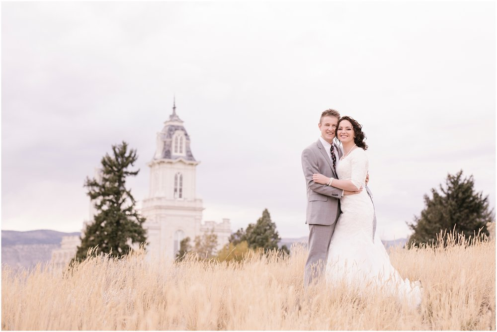 BA-Bridals-82_Lizzie-B-Imagery-Utah-Wedding-Photographer-Central-Utah-Photographer-Utah-County-Manti-Utah-Temple.jpg