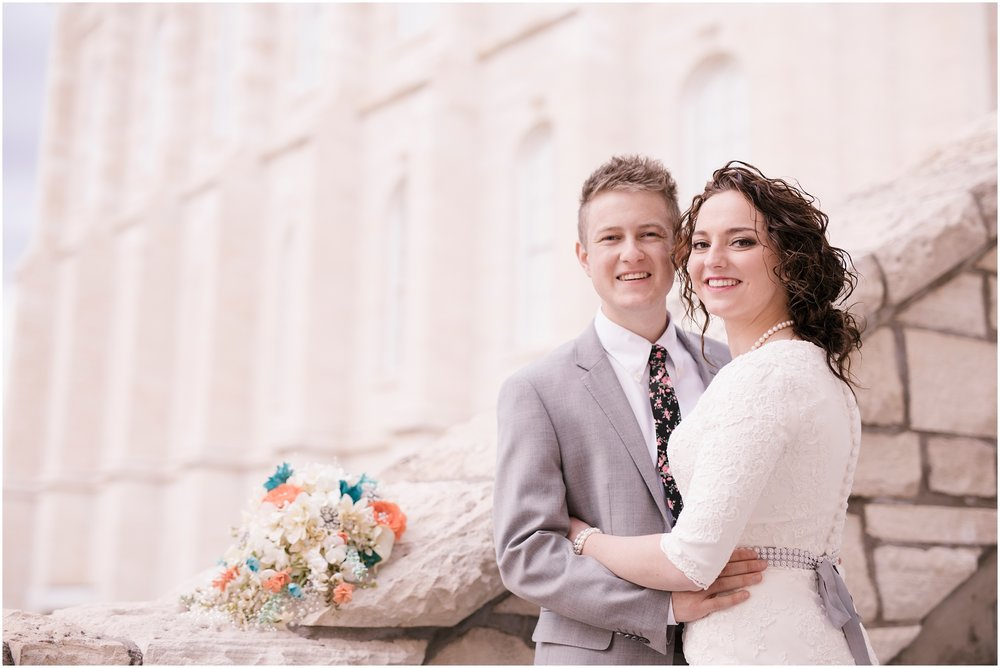 BA-Bridals-142_Lizzie-B-Imagery-Utah-Wedding-Photographer-Central-Utah-Photographer-Utah-County-Manti-Utah-Temple.jpg