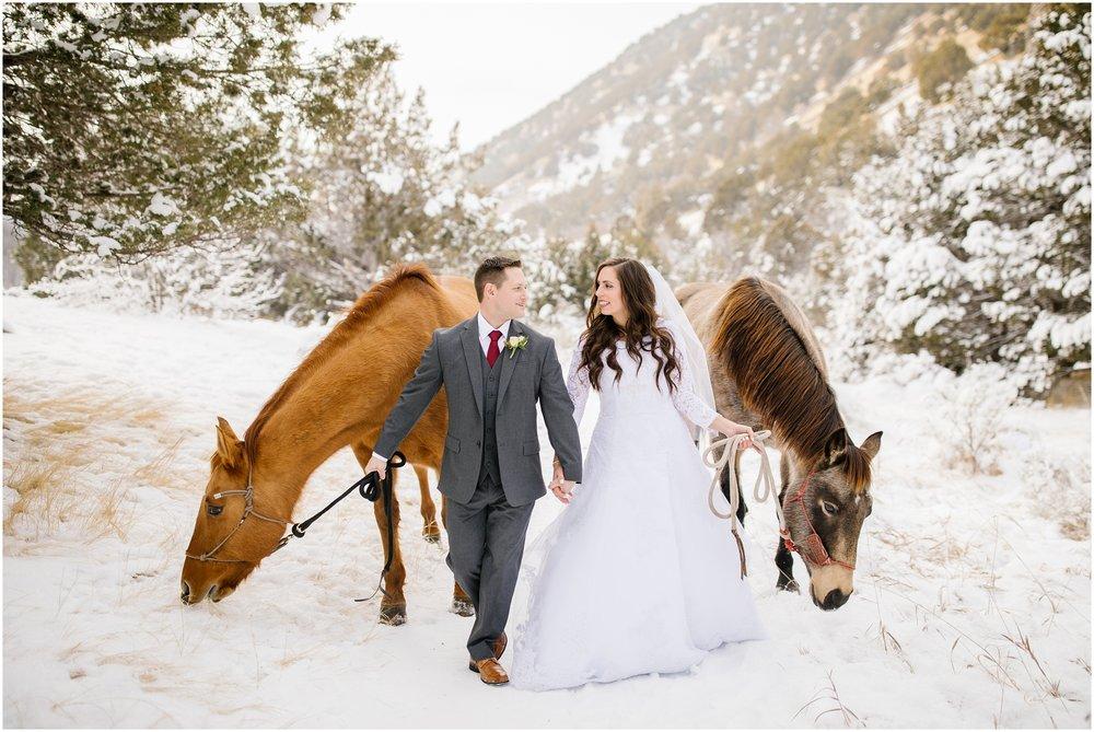 SSBridals-22_Lizzie-B-Imagery-Utah-Wedding-Photographer-Salt-Lake-City-Park-City-Logan-Utah-Temple.jpg