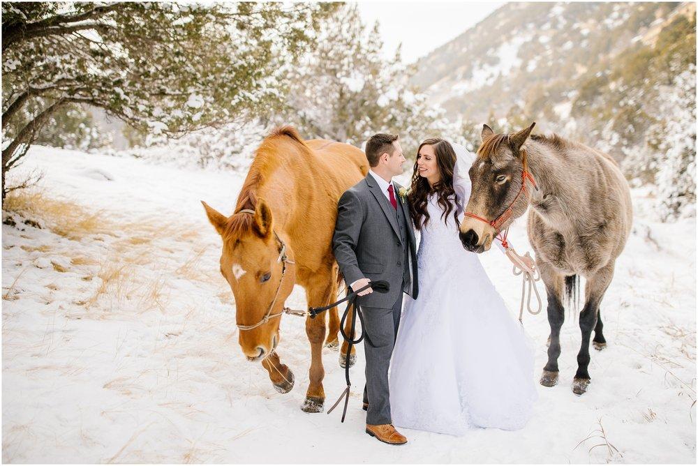 SSBridals-26_Lizzie-B-Imagery-Utah-Wedding-Photographer-Salt-Lake-City-Park-City-Logan-Utah-Temple.jpg
