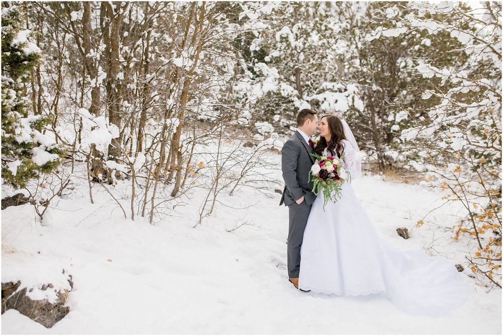 SSBridals-33_Lizzie-B-Imagery-Utah-Wedding-Photographer-Salt-Lake-City-Park-City-Logan-Utah-Temple.jpg