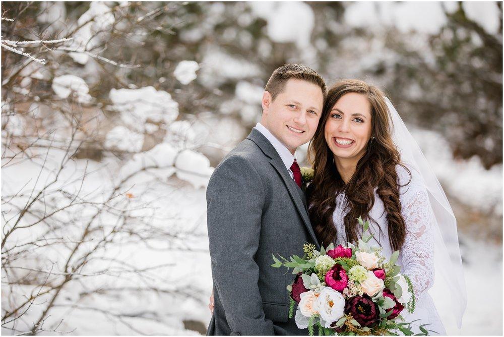 SSBridals-46_Lizzie-B-Imagery-Utah-Wedding-Photographer-Salt-Lake-City-Park-City-Logan-Utah-Temple.jpg