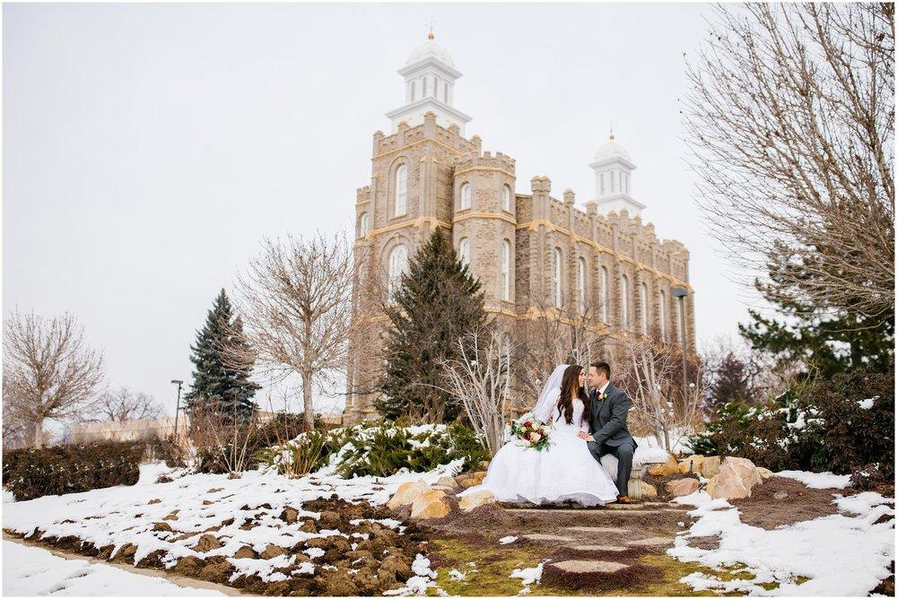 SSBridals-92_Lizzie-B-Imagery-Utah-Wedding-Photographer-Salt-Lake-City-Park-City-Logan-Utah-Temple.jpg
