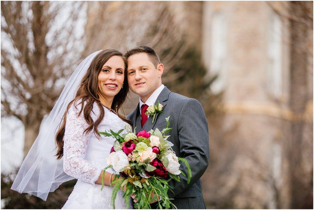 SSBridals-95_Lizzie-B-Imagery-Utah-Wedding-Photographer-Salt-Lake-City-Park-City-Logan-Utah-Temple.jpg