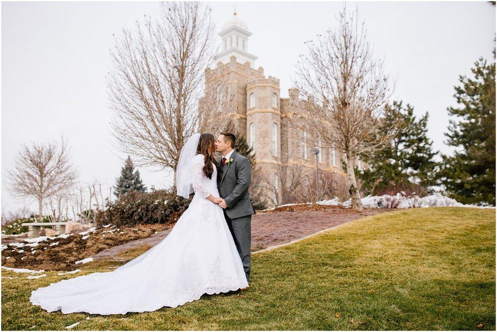 SSBridals-97_Lizzie-B-Imagery-Utah-Wedding-Photographer-Salt-Lake-City-Park-City-Logan-Utah-Temple.jpg