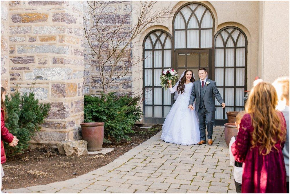 SS-Wedding-21_Lizzie-B-Imagery-Idaho-Utah-Wedding-Photographer-Salt-Lake-City-Park-City-Logan-Utah-Temple.jpg
