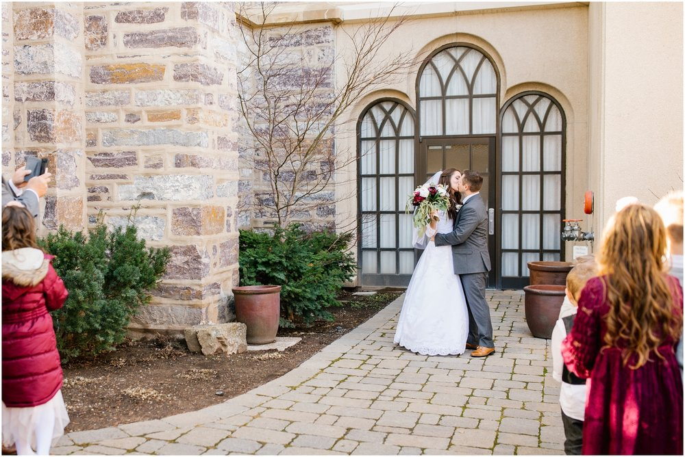 SS-Wedding-23_Lizzie-B-Imagery-Idaho-Utah-Wedding-Photographer-Salt-Lake-City-Park-City-Logan-Utah-Temple.jpg