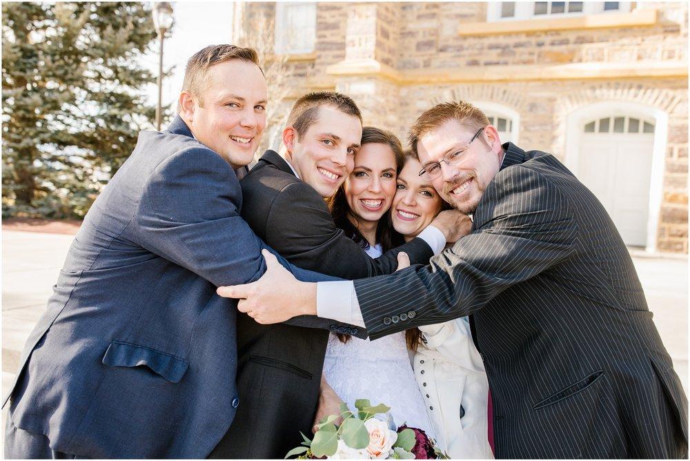 SS-Wedding-72_Lizzie-B-Imagery-Idaho-Utah-Wedding-Photographer-Salt-Lake-City-Park-City-Logan-Utah-Temple.jpg