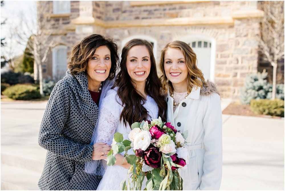 SS-Wedding-75_Lizzie-B-Imagery-Idaho-Utah-Wedding-Photographer-Salt-Lake-City-Park-City-Logan-Utah-Temple.jpg