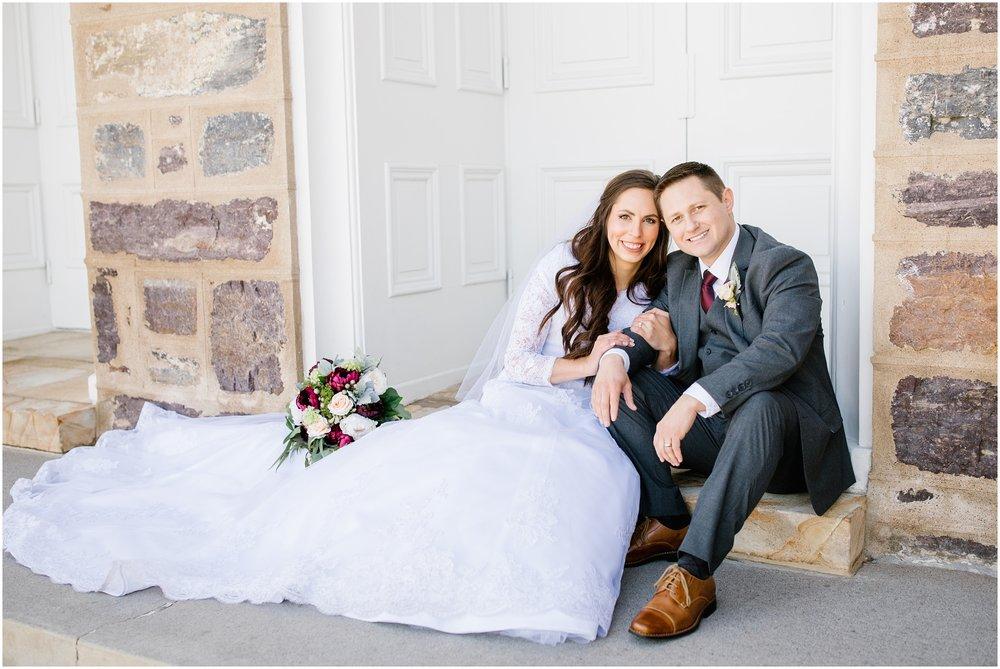 SS-Wedding-120_Lizzie-B-Imagery-Idaho-Utah-Wedding-Photographer-Salt-Lake-City-Park-City-Logan-Utah-Temple.jpg