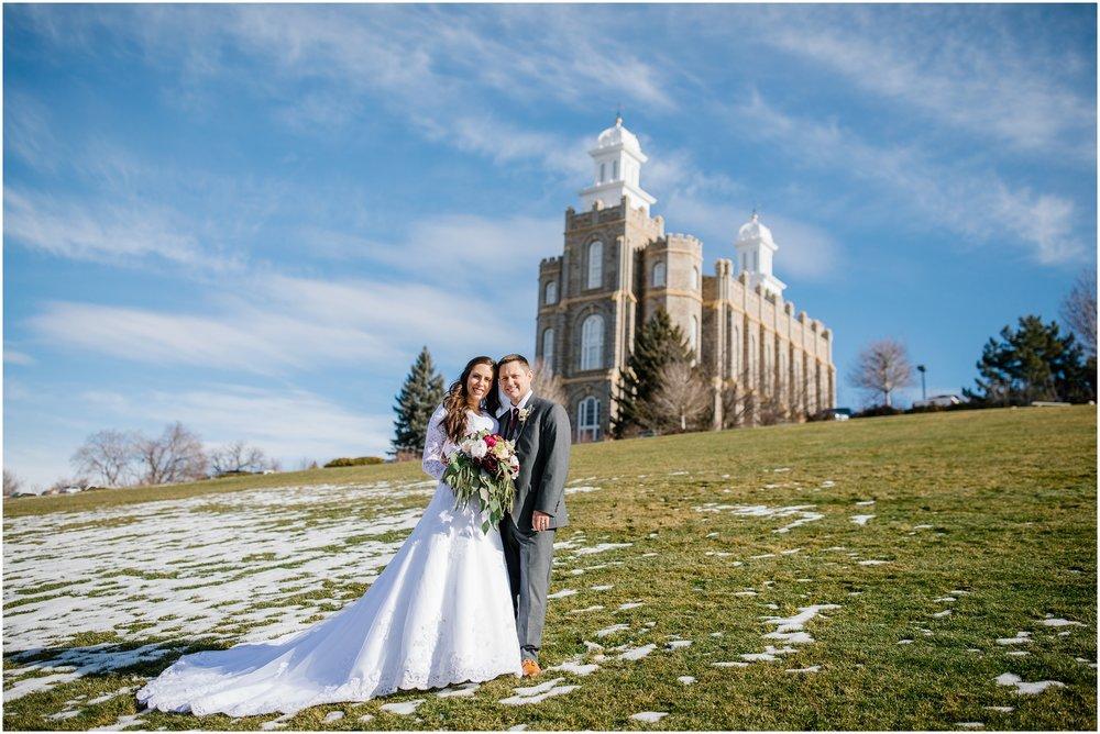 SS-Wedding-124_Lizzie-B-Imagery-Idaho-Utah-Wedding-Photographer-Salt-Lake-City-Park-City-Logan-Utah-Temple.jpg