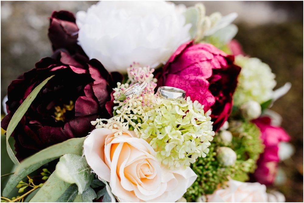 SS-Wedding-147_Lizzie-B-Imagery-Idaho-Utah-Wedding-Photographer-Salt-Lake-City-Park-City-Logan-Utah-Temple.jpg