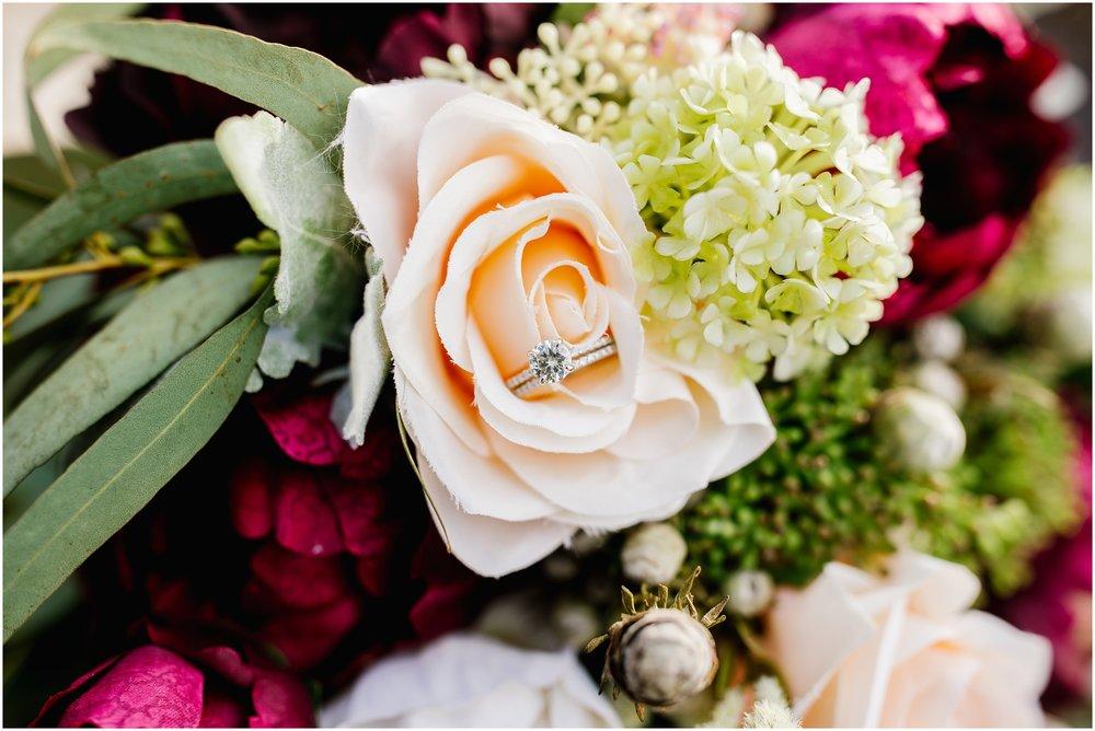 SS-Wedding-150_Lizzie-B-Imagery-Idaho-Utah-Wedding-Photographer-Salt-Lake-City-Park-City-Logan-Utah-Temple.jpg