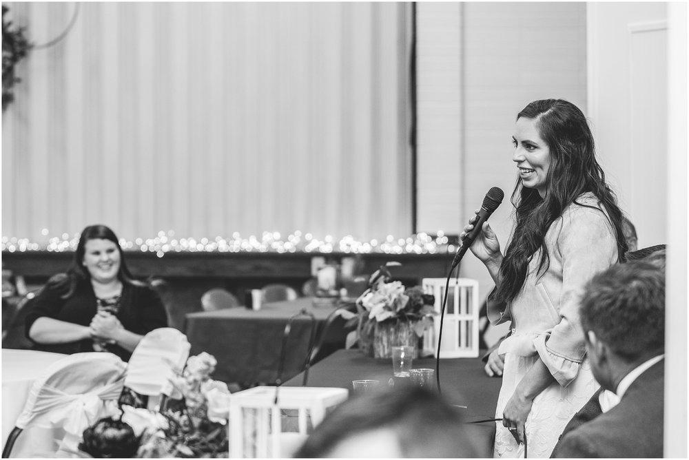 SS-Wedding-257BW_Lizzie-B-Imagery-Idaho-Utah-Wedding-Photographer-Salt-Lake-City-Park-City-Logan-Utah-Temple.jpg