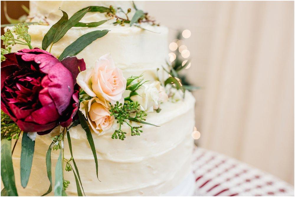 SS-Wedding-298_Lizzie-B-Imagery-Idaho-Utah-Wedding-Photographer-Salt-Lake-City-Park-City-Logan-Utah-Temple.jpg