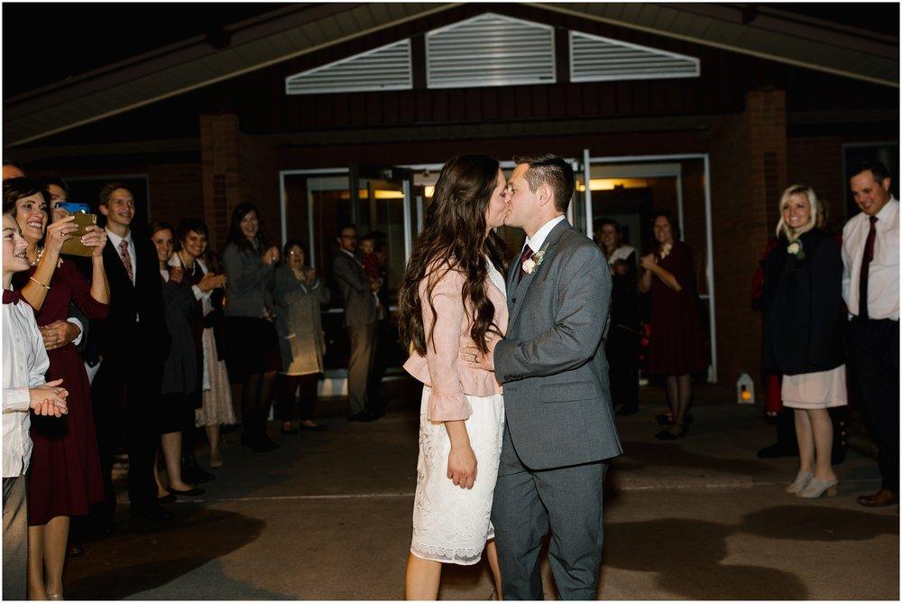 SS-Wedding-497_Lizzie-B-Imagery-Idaho-Utah-Wedding-Photographer-Salt-Lake-City-Park-City-Logan-Utah-Temple.jpg