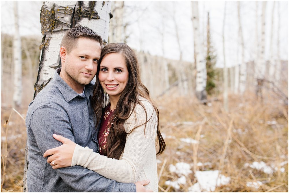 SS-Engagements-15_Lizzie-B-Imagery-Utah-Wedding-Photographer-Salt-Lake-City-Park-City-Logan-Utah-Temple.jpg