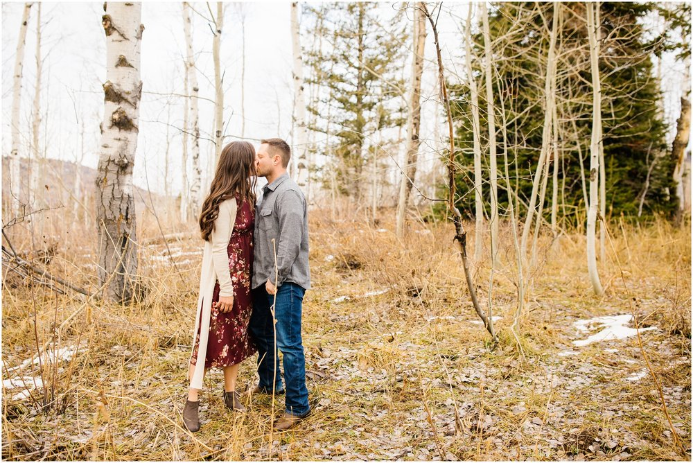 SS-Engagements-21_Lizzie-B-Imagery-Utah-Wedding-Photographer-Salt-Lake-City-Park-City-Logan-Utah-Temple.jpg