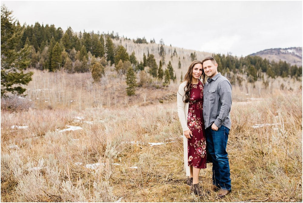 SS-Engagements-47_Lizzie-B-Imagery-Utah-Wedding-Photographer-Salt-Lake-City-Park-City-Logan-Utah-Temple.jpg